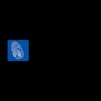 Reliable Background Screening, Background Check Phoenix, Business Coach Phoenix, Arizona Business Coach, Arizona Business Coach, Arizona Entrepreneur Coach, Phoenix EntreprenMarcus Sipolt, Blind Side, Professional Business Coach, Phoenix Business Coach, Entrepreneur Coach, Phoenix Arizona Business Coach, EOS, EOS Phoenix, Blind Side Coaching