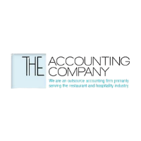 The Accounting Company, Phoenix Business Coach, Business Coach, Arizona Business Coach, Marcus Sipolt, Blind Side, Professional Business Coach, Phoenix Business Coach, Entrepreneur Coach, Phoenix Arizona Business Coach, EOS, EOS Phoenix, Blind Side Coaching