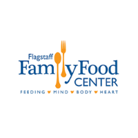 Flagstaff Family Food Center, Business Coach, Flagstaff Business Coach, Phoenix Business Coach, Flagstaff Logo, Marcus Sipolt, Blind Side, Professional Business Coach, Phoenix Business Coach, Entrepreneur Coach, Phoenix Arizona Business Coach, EOS, EOS Phoenix, Blind Side Coaching