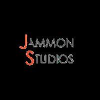 John Ammon Studios,Marcus Sipolt, Blind Side, Professional Business Coach, Phoenix Business Coach, Entrepreneur Coach, Phoenix Arizona Business Coach, EOS, EOS Phoenix, Blind Side Coaching