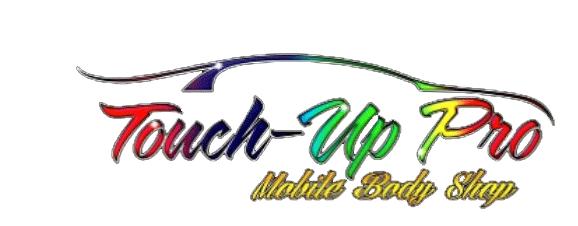 Touch-Up Pro Mobile Body Shop,Marcus Sipolt, Blind Side, Professional Business Coach, Phoenix Business Coach, Entrepreneur Coach, Phoenix Arizona Business Coach, EOS, EOS Phoenix, Blind Side Coaching