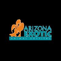 Ranch HoArizona Business Coach, Arizona Entrepreneur Coach, Phoenix EntreprenMarcus Sipolt, Blind Side, Professional Business Coach, Phoenix Business Coach, Entrepreneur Coach, Phoenix Arizona Business Coach, EOS, EOS Phoenix, Blind Side Coaching, Arizona Exotic Animal Hospital