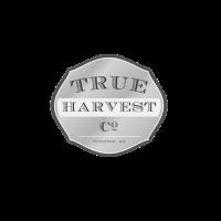 Ranch HoArizona Business Coach, Arizona Entrepreneur Coach, Phoenix Entrepreneur Coach, Marcus Sipolt, Blind Side, Professional Business Coach, Phoenix Business Coach, Entrepreneur Coach, Phoenix Arizona Business Coach, EOS, EOS Phoenix, True Harvest Co.