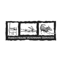 Ranch House Veterinary Services, Marcus Sipolt, Blind Side, Professional Business Coach, Phoenix Business Coach, Entrepreneur Coach, Phoenix Arizona Business Coach, EOS, EOS Phoenix